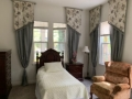 Carlsbad Comfort Care bedroom